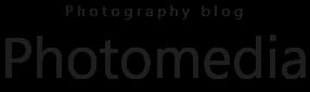 heydocstoom.web.app
